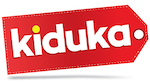 The Kiduka Online